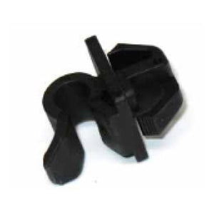 Engine Bay Prop Rod Clip - SW20 MR2