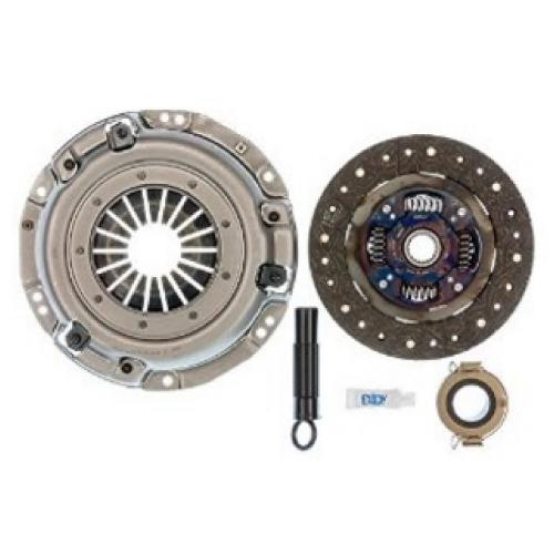Exedy OEM Clutch Kit - MR2