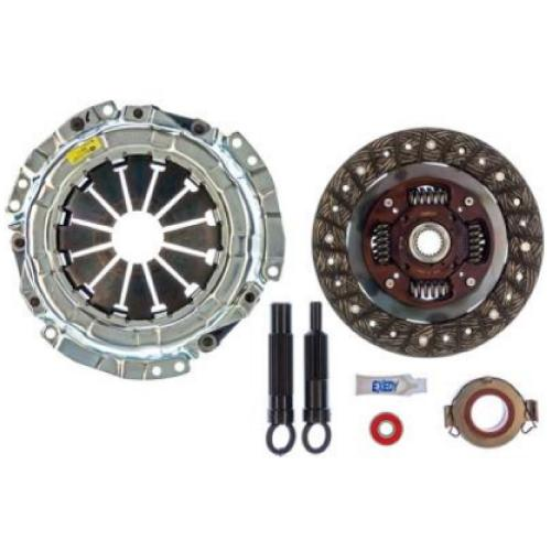 Exedy Stage 1 Organic Clutch Kit - MR2 Spyder