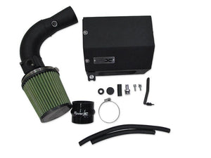 RacerX Cold Air Intake - FR-S / BRZ / GT86