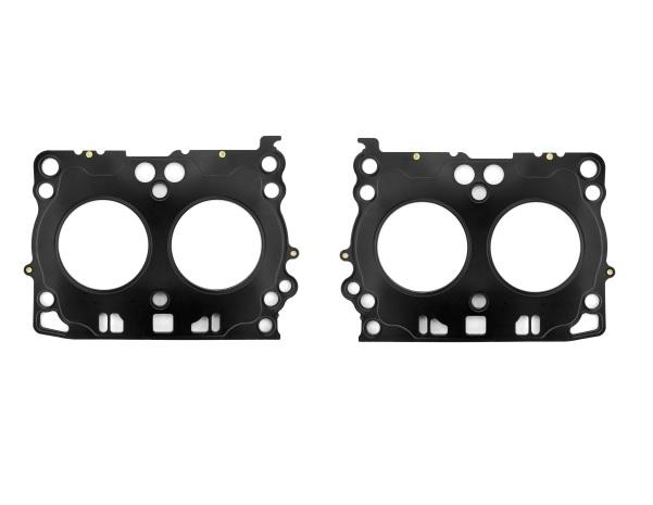 Cometic FA20 Head Gasket - FR-S / BRZ / 86