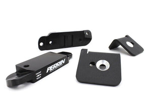 Perrin Engine Mount Set - FR-S / BRZ / 86