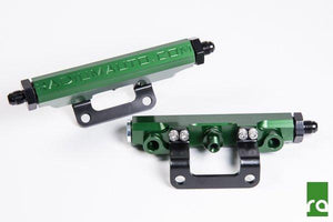 Radium Fuel Rail Kit - FR-S / BRZ / 86