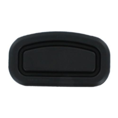 Flywheel Inspection Cover - 3SGTE 3SGE