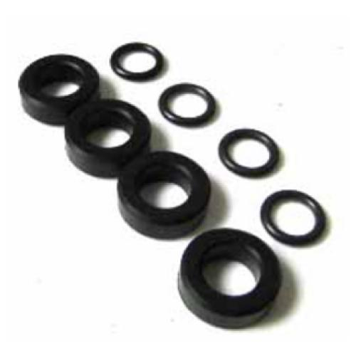 Fuel Injector O-Rings - Gen4 3SGTE