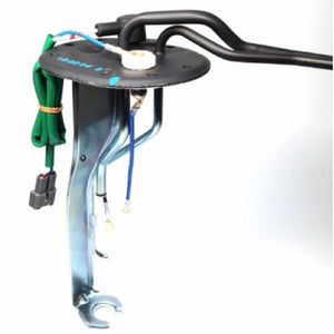 Fuel Pump Hanger Feed Line - SW20 MR2
