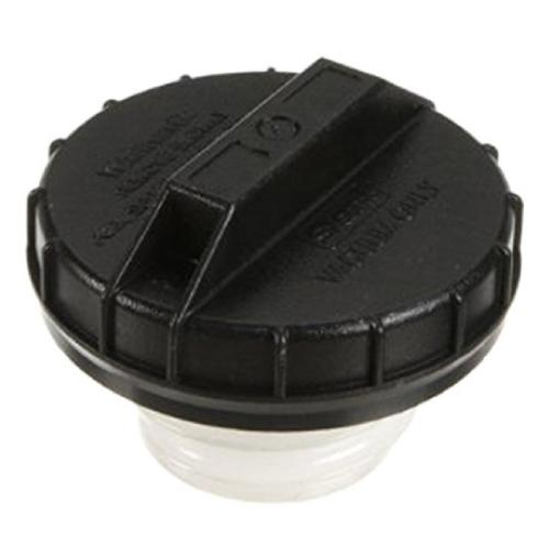 Fuel Tank Gas Cap - MR2
