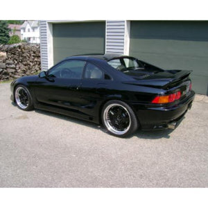 Greddy Side Skirts - SW20 MR2