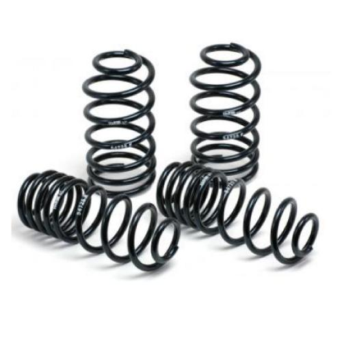 H&R Sport Springs - SW20 MR2