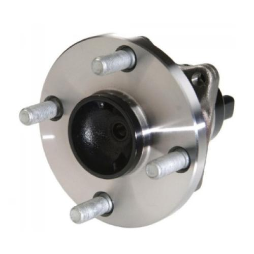 Hub and Bearing Front - MR2 Spyder