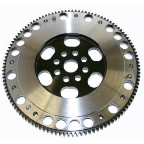 Lightweight Flywheel - Competition