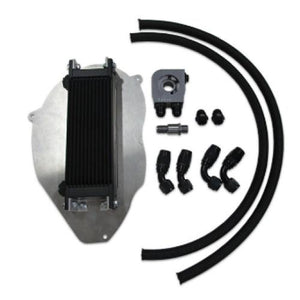 Oil Cooler Kit - SW20  MR2