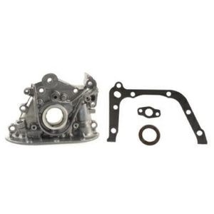 Oil Pump Assembly - 4AGE 4AGZE