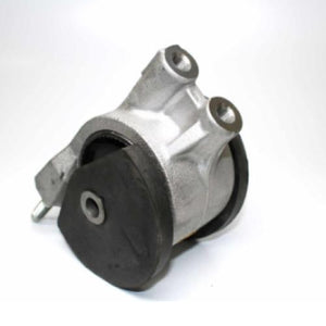 Motor Mount Passenger - SW20 MR2