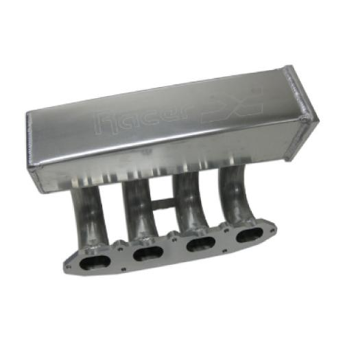 Side Feed Intake Manifold - 3SGTE