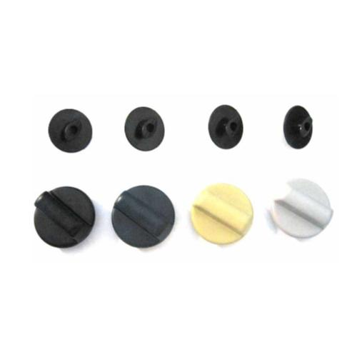 T-Top & Sunshade Replacement Knob