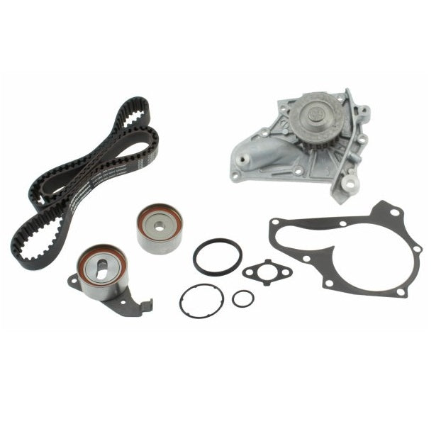 5SFE Timing Belt / Water Pump Kit - 2.2L Non-Turbo MR2