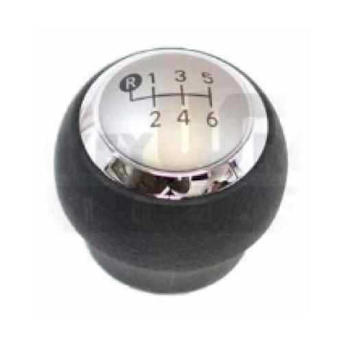 TRD Shift Knob - 6-speed - MR2 Spyder