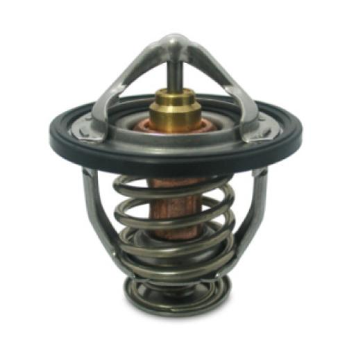 Toyota 180F Thermostat - 1ZZ 2ZZ