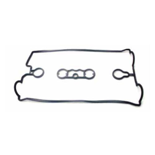 Valve Cover Gaskets - 3SGTE