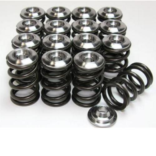 Valve Springs Retainer - GSC - 3SGTE