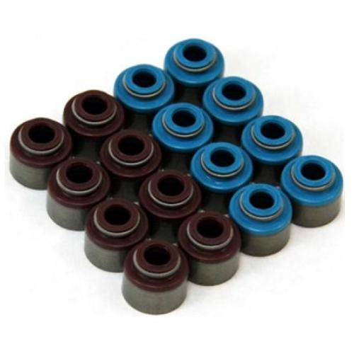 Valve Stem Seals - 1ZZ or 2ZZ