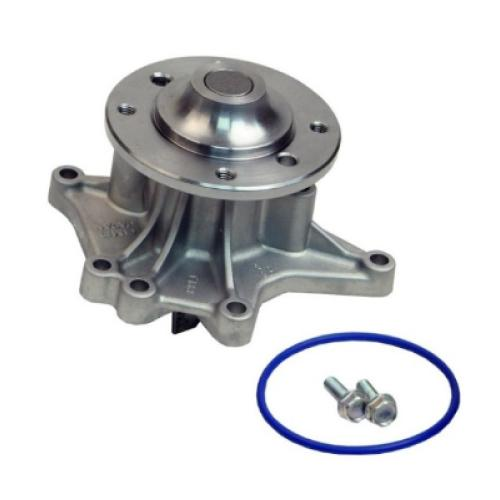 Water Pump 2ZZ-GE