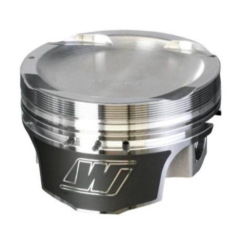 Wiseco Piston Set – Toyota 1ZZ