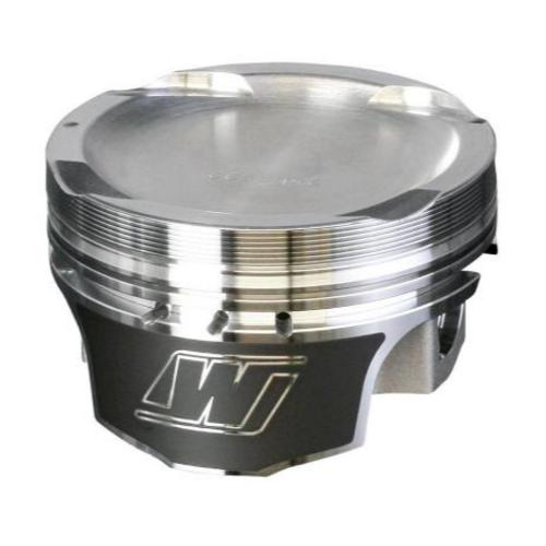 Wiseco Pro Tru Sport Compact Series 3SGTE 86.5mm Piston Set