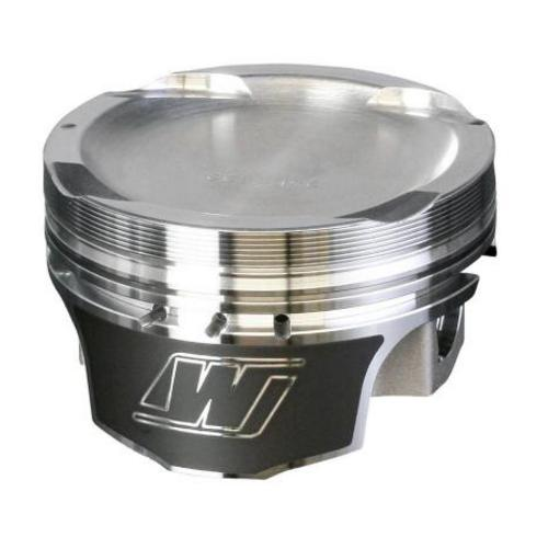 Wiseco Pro Tru Sport Compact Series 3SGTE 86mm Piston Set