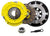ACT XT Street Clutch Kit w/Flywheel - FR-S / BRZ / 86