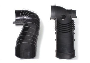Perrin Intake Inlet Hose - FR-S / BRZ / 86