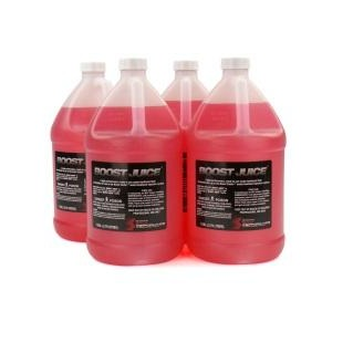 Snow Performance Boost Juice 50/50 - 4gal