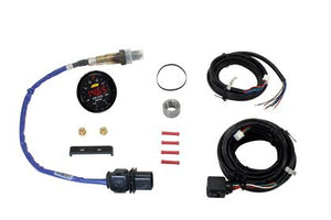 AEM X-Series Wideband UEGO Air/fuel kit