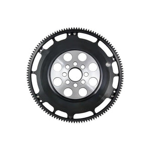 Lightweight Flywheel - ACT Prolite