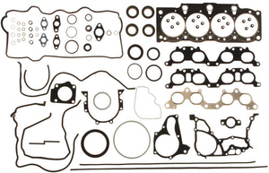 Engine Overhaul Full Gasket Kit - MR2