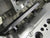 Fuel Rail Kit - SW20 MR2