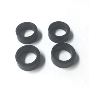 Fuel Rail Isolator O-Rings - Gen2 3SGTE