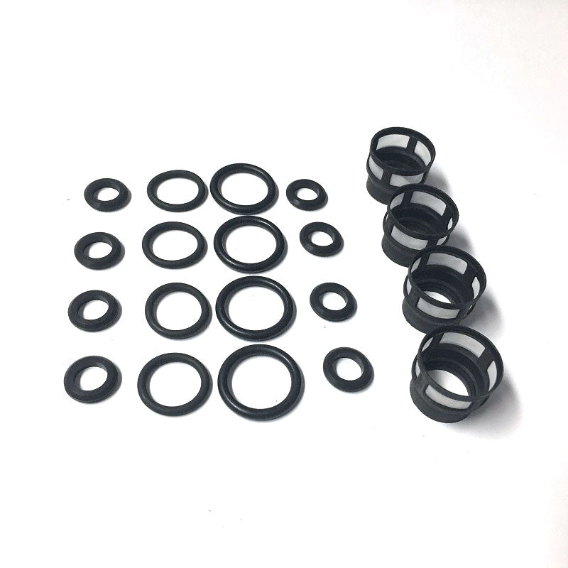 Fuel Injector O-Rings - Gen2 Gen3 3SGTE