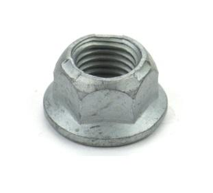 Manifold to Turbo Nut - M10x1.25