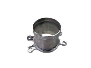 Throttle Body Inlet - 3SGTE