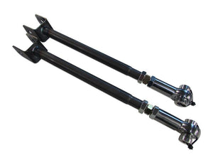 Rear Tie Rods - MR2