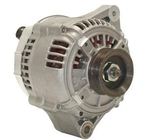Alternator 1993-1995 MR2 w/manual Steering
