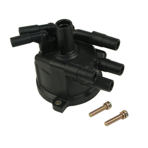 Distributor Cap - MR2