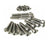Valve Cover Stainless Bolt Kit