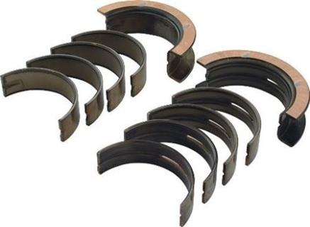 ACL Main and Rod Bearings - 3SGTE