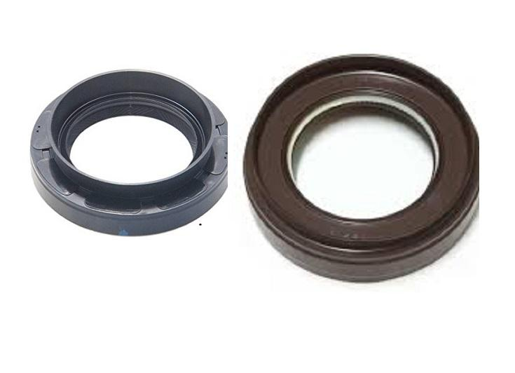 Axle Seals for E153 transmission