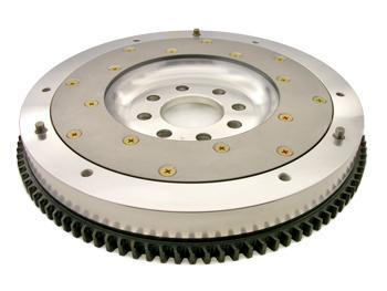 Lightweight Flywheel - Fidanza