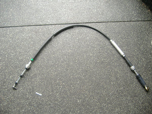 Shifter Cables - SW20 MR2