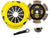 ACT HDG6 Heavy Duty with 6-puck Clutch Kit - MK3